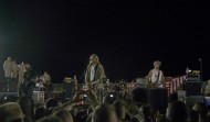 Puddle of Mudd in Iraq