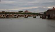 Pont Neuf Toulouse 2