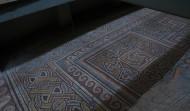 CotN Constantine s Tile Floor