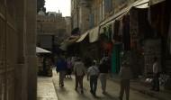 OldCityJerusalem OpenMarkets