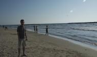 TelAviv Beach5