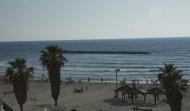 TelAviv Beach6