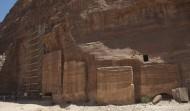 Petra Village 7