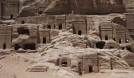 Petra Village 8